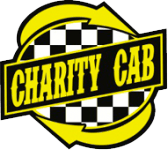 Charity Cab - Pleasanton taxi service, servicing Pleasanton, Dublin, Livermore, San Ramon, and Danville.