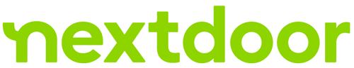 Charity Cab on NextDoor